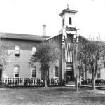 West Liberty Schools