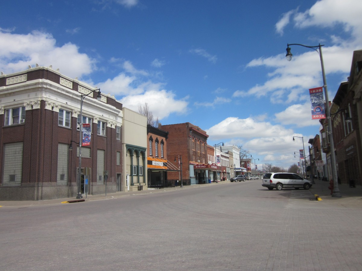 west liberty Browse 33 homes for sale in west liberty at homescom research real estate, houses for sale, and mls listings in west liberty, ia get property, neighborhood, school, west liberty home values, and mortgage information | condos, foreclosures, new homes.
