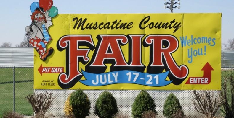 Fair (1280x864)